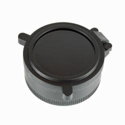 Filtr na podczerwień dla Ledwave Targeter Z4