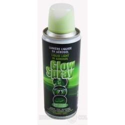 Spray fluorescencyjny GLOW