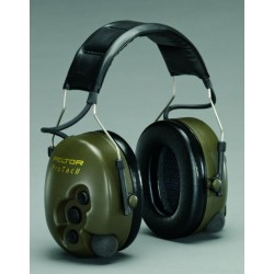 ProTac II Słuchawki Strzeleckie