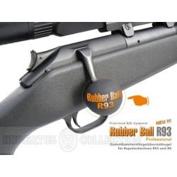Tactical Rubber Ball R93