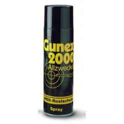 KLEVER GUNEX 50ml