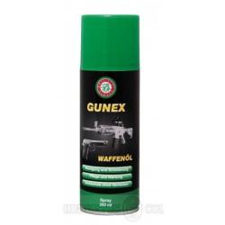KLEVER GUNEX 200ml