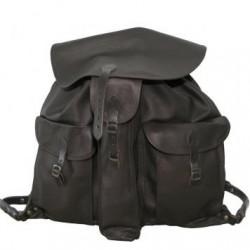Plecak skórzany HU-2011183