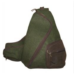 Plecak Crossover II HU-2011190