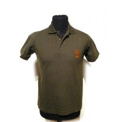 Koszulka Polo 002