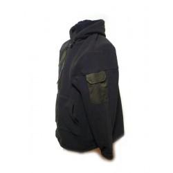 Bluza myśliwska z kapturem BK- JK 005