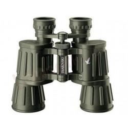 Lornetka Swarovski Optik Habicht 7x42 GA