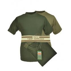 T-Shirt (2 sztuki)