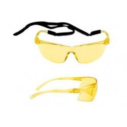 Okulary ochronne Tora