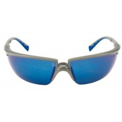 Okulary sportowe słoneczne Solus