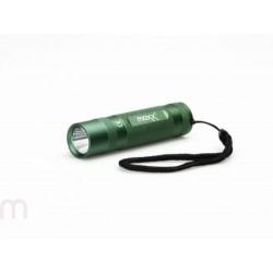 Latarka Maxx1 Power LED