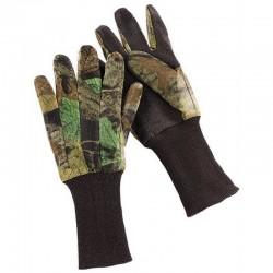 Rękawiczki maskujące