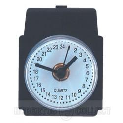 Zegar analogowy do modernizacji