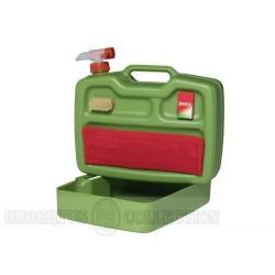 Cleanbox®-Podręczny pojemnik do higieny rąk