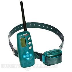 Obroża treningowa Dog Trace D-Control 1500 mini