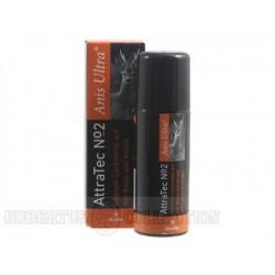 AttraTec No 2 Anyż Ultra® Spray 50 ml