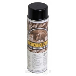 Smoła bukowa spray 500ml