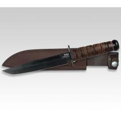 Linder Nóż Commander