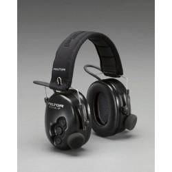 Słuchawki ochronne Tactical XP