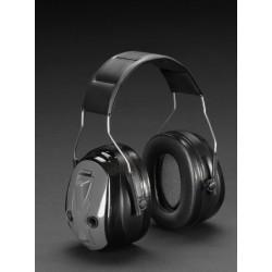 Ochronnik słuchu pasywny półaktywny Peltor PTL
