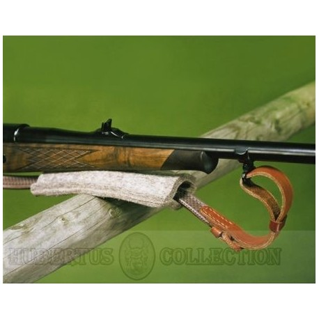 a018ce1dd8f0b VFG Podparcie pod broń - Hubertus Collection