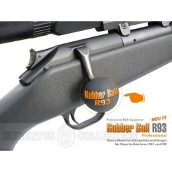 Tactical Rubber Ball R93