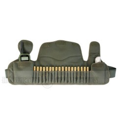 Pas na amunicję Premium KULA