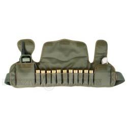 Pas na amunicję Premium ŚRUT