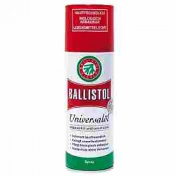 BALLISTOL olej do broni 50 ml