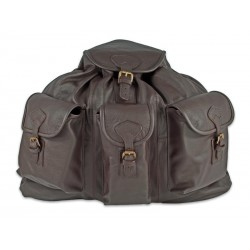 Plecak skórzany HU-2011062