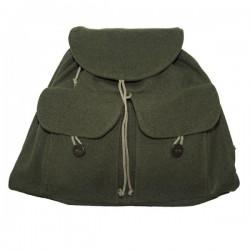 Plecak wełniany HU-2011019