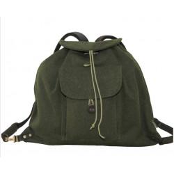 Plecak wełniany HU-2011020