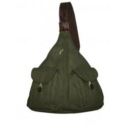 Plecak Crossover I HU-2011189