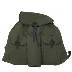Plecak brezentowy  HU-2011148