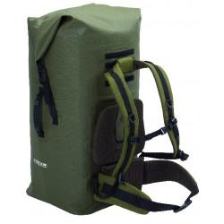 Wielofunkcyjny plecak myśliwski