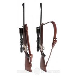 Pas do broni R93 Premium