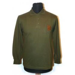 Koszulka Polo BK-PLH 001