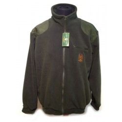 Bluza myśliwska BK- JK 004