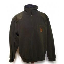 Bluza myśliwska BK-JK 006