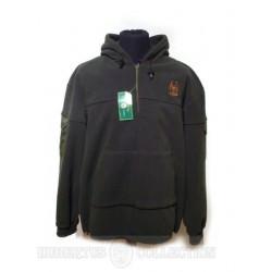 Bluza myśliwska z kapturem BK- SW 005