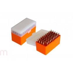 Pudełko na amunicję kal.338 LM/303 WM