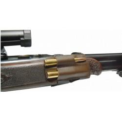 Premium etui na strzelbę - kula