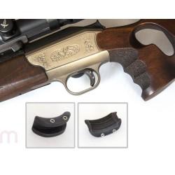 Frezowany adapter na spust broni
