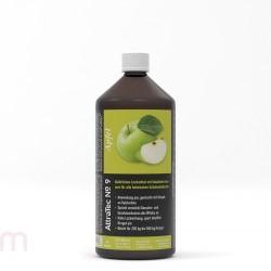 Aromat o smaku  izapachu jabłka AttraTec No9 1000 ml  Ar. Nr. 60015