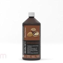 Aromat bioaktywny o smaku orzecha laskowego u AttraTec No9 /1000 ml Art. Nr. 60009