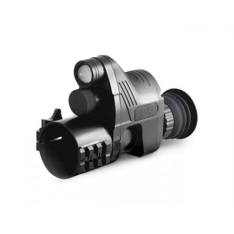 Pierścień szybkiego montażu PARD 45mm QM PRO