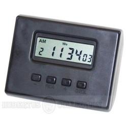 Zegar cyfrowy do modernizacji