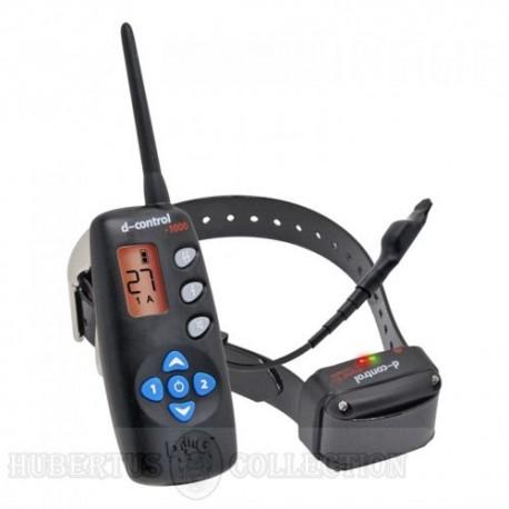 Obroża treningowa Dog Trace D-Control 1010 mini